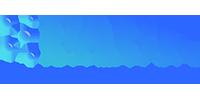 FABR Brain Injury Research and Analytics logo