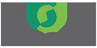 Neuro-Net logo